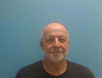 Earl A Kram a registered Sexual Offender or Predator of Florida