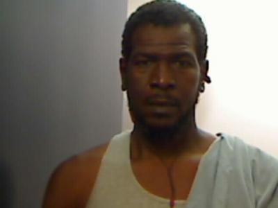 Steven B Mcknight a registered Sexual Offender or Predator of Florida