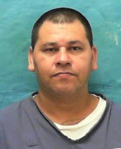 Juan Cruz Jr a registered Sexual Offender or Predator of Florida