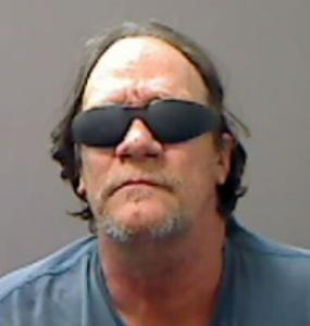 Scott Allen Ham a registered Sexual Offender or Predator of Florida