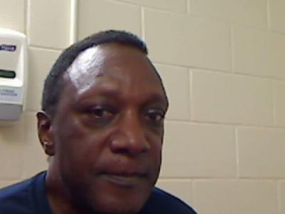 Calvin M Brown a registered Sexual Offender or Predator of Florida