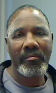 Dale Michael Davis a registered Sexual Offender or Predator of Florida
