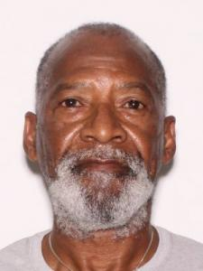 James D Boykin a registered Sexual Offender or Predator of Florida