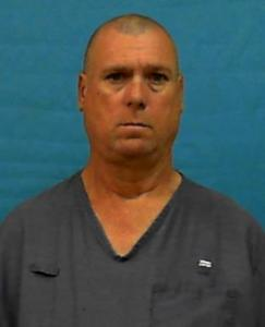 James B Stoddard a registered Sexual Offender or Predator of Florida