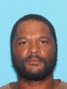 Henry Bernard Vann a registered Sexual Offender or Predator of Florida
