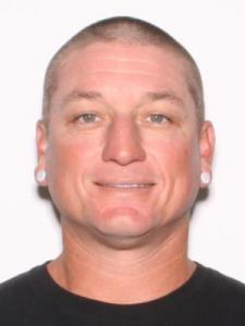 Lyle E Boggs a registered Sexual Offender or Predator of Florida