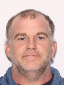 Franklin Carl Monahan a registered Sexual Offender or Predator of Florida