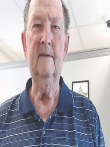 David Lynn Adams a registered Sexual Offender or Predator of Florida