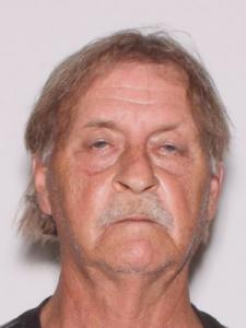 Albert Lee Beck a registered Sexual Offender or Predator of Florida