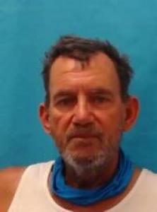 John W Astol a registered Sexual Offender or Predator of Florida