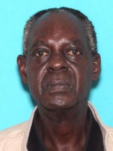 James Lee Manns a registered Sexual Offender or Predator of Florida