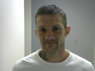 Joshua Adam Macomber a registered Sexual Offender or Predator of Florida