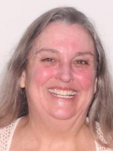 Jayne E Porter a registered Sexual Offender or Predator of Florida
