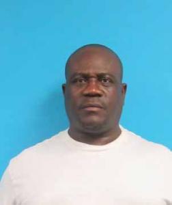 Preston Davis a registered Sexual Offender or Predator of Florida