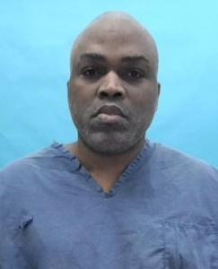 Ramon Demosthenes Adams a registered Sexual Offender or Predator of Florida