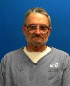 Larry G Clase a registered Sexual Offender or Predator of Florida