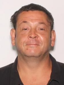 Edward Lawrence Cole a registered Sexual Offender or Predator of Florida