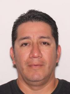 Juan Pablo Barrios a registered Sexual Offender or Predator of Florida
