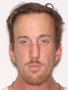 Nicholas Alexander Mocas a registered Sexual Offender or Predator of Florida