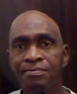 Jerry Lane Cannady a registered Sexual Offender or Predator of Florida