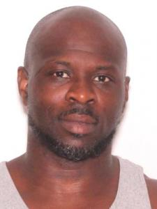 Tony Kendrick Bostick a registered Sexual Offender or Predator of Florida