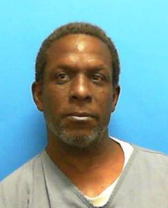 Adrian Devon Wilson a registered Sexual Offender or Predator of Florida