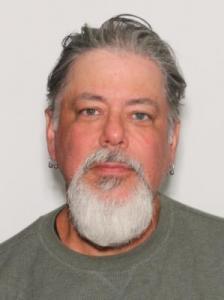 Scott Allen Weaver a registered Sexual Offender or Predator of Florida