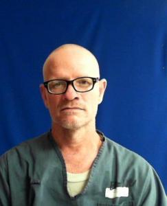 Kevin Bridges a registered Sexual Offender or Predator of Florida