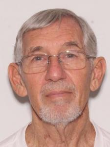 John Raymond Chaffin a registered Sexual Offender or Predator of Florida