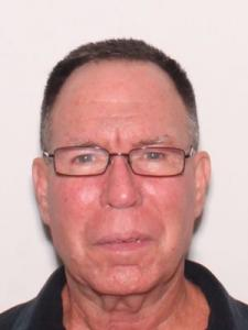 Robert Edward Larrow a registered Sexual Offender or Predator of Florida