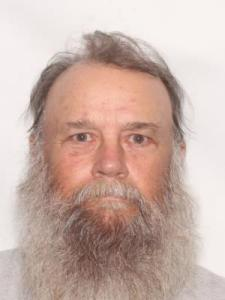 Jimmy Michael Lane a registered Sexual Offender or Predator of Florida