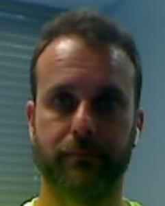 Allen Wayne Carver a registered Sexual Offender or Predator of Florida