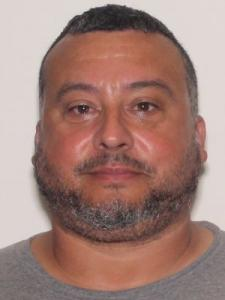Jesus Desiderio Rosario a registered Sexual Offender or Predator of Florida