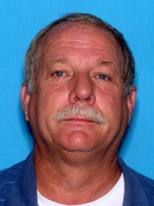 David Otis Gray a registered Sexual Offender or Predator of Florida