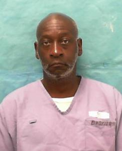 Nathaniel J Cummings a registered Sexual Offender or Predator of Florida