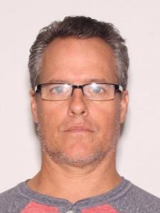Gregory Lewis Cole a registered Sexual Offender or Predator of Florida