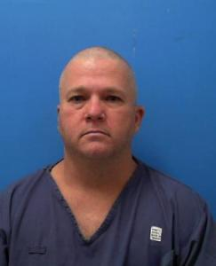 Richard Lee Roberts a registered Sexual Offender or Predator of Florida