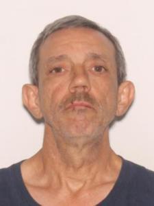 Lee David Ernst a registered Sexual Offender or Predator of Florida