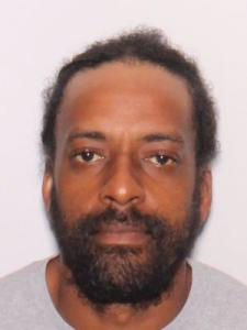 Lionel Antonio Benjamin a registered Sexual Offender or Predator of Florida