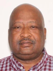 Hosea Trunon Blackwell Sr a registered Sexual Offender or Predator of Florida
