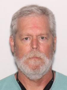 Franklin Stephen Palm a registered Sexual Offender or Predator of Florida