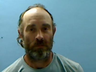 Robert Calvin Wright a registered Sexual Offender or Predator of Florida
