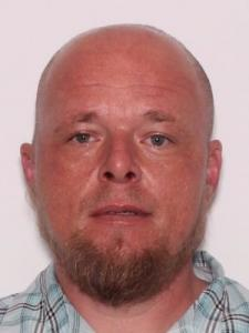 Keith Martin Bishop a registered Sexual Offender or Predator of Florida