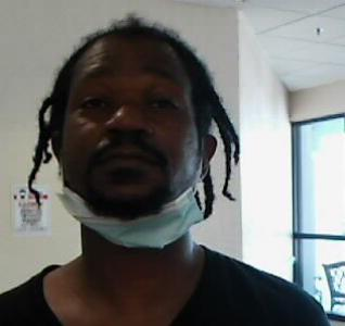 Vincent Bryant Foggy a registered Sexual Offender or Predator of Florida