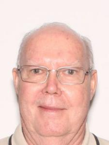Gerald E Amyot a registered Sexual Offender or Predator of Florida