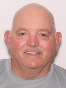 Mark Wayne Poore a registered Sexual Offender or Predator of Florida