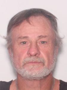 Scott Lydel Messer a registered Sexual Offender or Predator of Florida