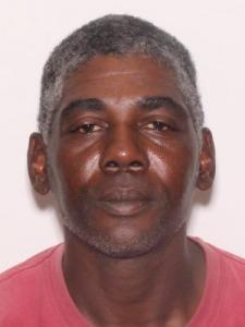 Cory Arnette Wright a registered Sexual Offender or Predator of Florida