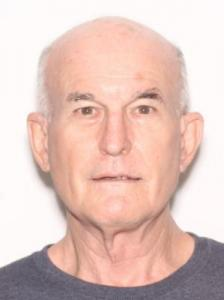 Ward Lee Askew a registered Sexual Offender or Predator of Florida