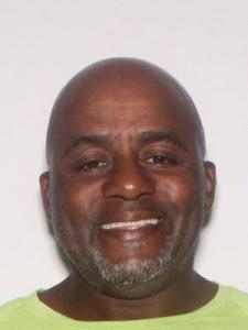 Terry Lamar Beasley Sr a registered Sexual Offender or Predator of Florida